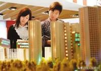 日本人工資那麼高,為什麼不愛買房...看完扎心了