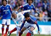 川崎前鋒vs橫濱水手預測:神奈川德比大戰