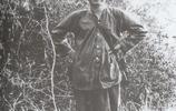 越南唯一一位軍人國家元首去世,曾帶兵消滅南越及打民柬佔領金邊