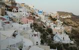 希臘之旅,美到極致