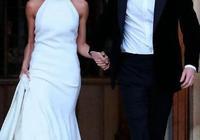 為什麼妯娌不和?同款穿搭,凱特穿是優雅,梅根穿就成了破壞禮儀