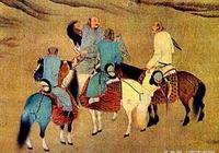 遼國滅亡後,150萬契丹人一夜之間去哪裡了