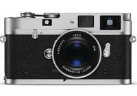 最強徠卡M數碼相機盤點!你知道徠卡11年來推出了哪些M相機嗎