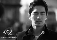 六部經典韓劇推薦,拯救你的劇荒