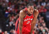 NBA總決賽-猛龍VS勇士,新王登基之戰?