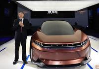 17萬買奇瑞SUV?全尺寸,定位豪華,2.0T動力超寶馬X5
