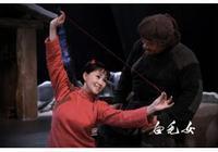 雷佳獲第29屆中國戲劇梅花獎榜首