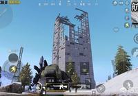 刺激戰場:玩家在遊戲中用步槍連續發射了70發子彈,這是外掛嗎?對此你怎麼看?