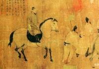 唐朝的牛李黨爭,三個人糾纏了四十年,之後晚唐再無名相