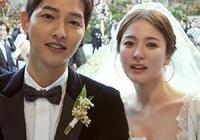 母胎單身、青梅竹馬,《20世紀少男少女》是韓星私生活的一面鏡子