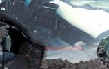 凱迪拉克新凱雷德內飾首次曝光!配懸浮大屏,採用按鍵式換擋