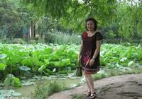 50歲的她天天用艾葉泡腳,一個月後身體出現驚人的變化