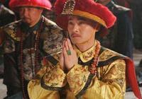 31歲的咸豐皇帝,丟棄60多位嬪妃,什麼死因撒手人寰?
