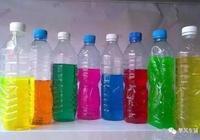 防凍液為什麼是五顏六色的?