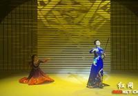蔡霞胡琴專場音樂會亮相國家大劇院 大筒獨奏引關注