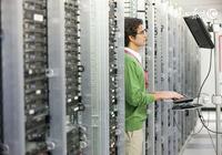 Linux Internet Server安全和配置教程(1