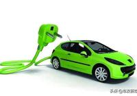 友電 | 補貼退坡倒計時,新能源車企的至暗時刻要來了嗎?