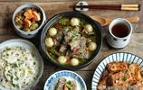一人食年夜飯這樣會不會有點兒多啊,你家今天團圓飯都吃啥美食呀