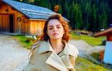俄羅斯塔蒂亞娜·梅特薩洛娃攝影作品