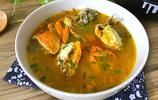 冬天必做的7道湯,營養美味,暖胃又暖身,全家都愛喝
