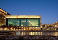 沙特阿拉伯的世界一流大學建設簡介