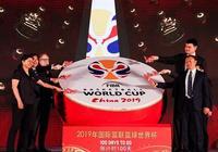 中國男籃教練組迎來人員變動,北京首鋼主教練或出任助理教練!