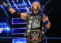 他持有WWE冠軍超過300天,或將打破布洛克萊斯納504天捍衛記錄!