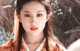 劉亦菲出道多年,為什麼從不拍清宮戲?網友:一出場就大結局了
