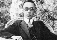 他本可活在盛世成為明君,卻成了最後一位漢族皇帝