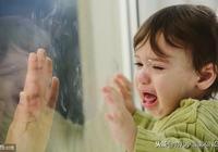 """""""我要媽媽"""":孩子的""""分離焦慮""""不是一種病,而是父母還不知道這些"""