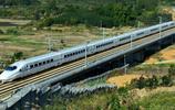 江蘇這裡成高鐵新樞紐,4條高鐵(鐵路)在建,將4小時直達北京上海