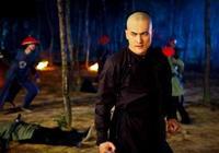 清朝一個小秀才造反,雍正發誓不殺他,乾隆繼位立刻將其凌遲處死