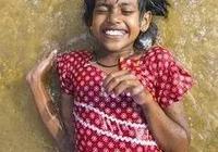 奔赴斯里蘭卡的漢語教師生活:身處熱帶,這一天冰箱壞了……