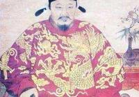 """大明名臣之 """"軍委副司令員""""常遇春"""