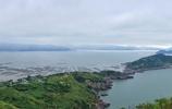 駕臨溫州,超越印象的溫州沿東海之旅