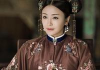 皇后還需要宮鬥?電視劇太胡扯了,皇后一直擁有絕對的優勢