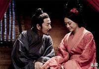 美人呂雉,為何會嫁給當時一窮二白的痞子劉邦?