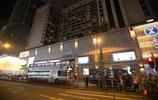 香港幾千家酒店為何房間都那麼小,如何選擇性價比高的住宿看這裡