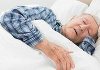 腎虛怎麼辦?