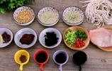 麵條的花樣吃法,有肉有菜,好吃營養還頂飽,早餐首選品