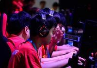 阿里體育將電競送進杭州亞運會!下個目標是奧運會