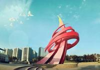 招商 霍尼韋爾:從深圳到西安,真的可以降成本?