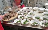 臨沂人都知道的羊肉湯——吳白莊羊肉湯(探店實拍)