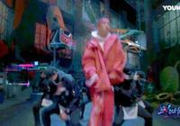 易烊千璽新綜藝連任隊長,迴歸街舞第二季,真的是因為喜歡跳舞