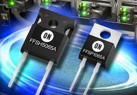 電路有很多二極管,你知道肖特基二極管作用嗎?