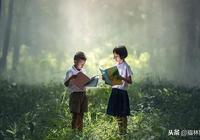 孩子不愛讀書,是因為錯過了閱讀黃金期!媽媽早知道,孩子早受益