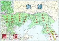 為什麼中原王朝從不把朝鮮納入中國版圖?