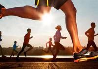 每天跑步跑多少更健康?五公里還是十公里?