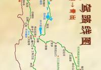 遼寧朝陽去西藏自駕遊費用大概多少?線路怎麼走,多長時間?