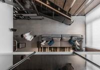 loft工業風尚 居家實用必備